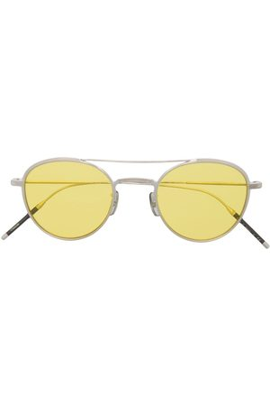 Oliver Peoples Sluneční brýle - TK-2 sunglasses