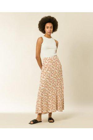 Ivy & Oak NOCCIOLO Skirt