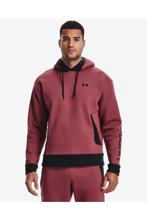 Under Armour Recover Mikina