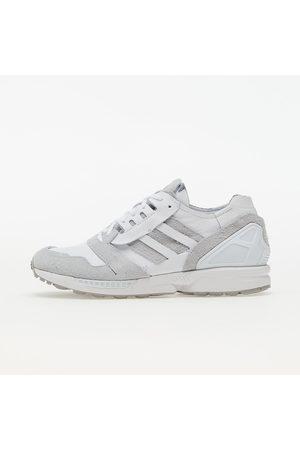 adidas Muži Doplňky - Adidas ZX 8000 Minimalist Ftw White/ Grey Two/ Ftw White