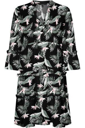 Vero Moda Ženy Šaty - Šaty 'Simply