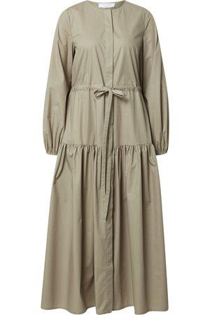 Ivy & Oak Košilové šaty