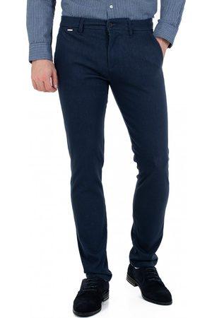 Guess Pánské kalhoty Barva: , Velikost: 27