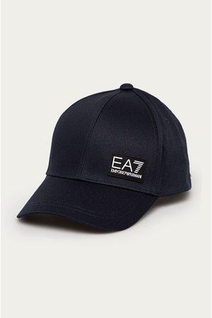 EA7 Čepice