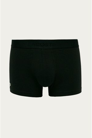 Lacoste Boxerky (3-pack)