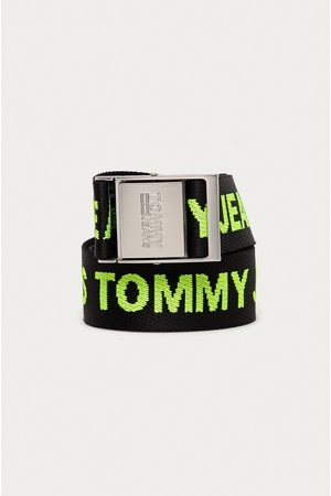 Tommy Hilfiger Pásek