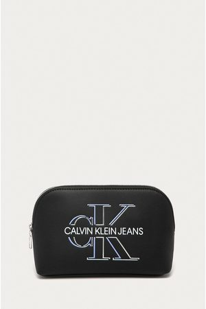 Calvin Klein Kosmetická taška