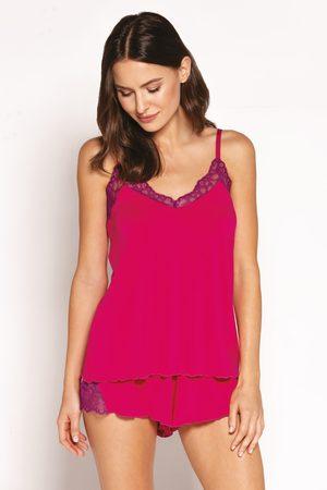 Babella Elegantní pyžamo Justine