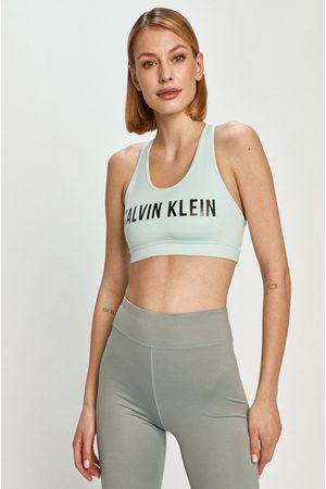 Calvin Klein Sportovní podprsenka