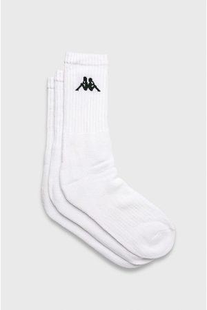 Kappa Ponožky (3-Pack)