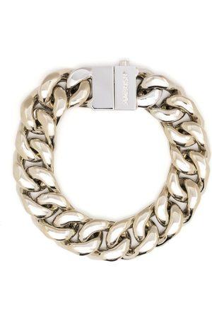 AMBUSH Náramky - Classic chain 7 bracelet