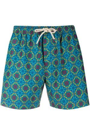 PENINSULA SWIMWEAR Muži Šortky - Panarea swim shorts