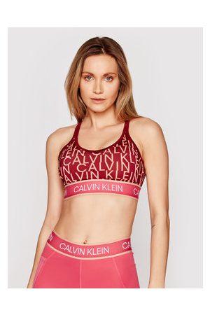 Calvin Klein Ženy Tílka - Podprsenkový top