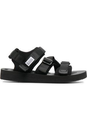 SUICOKE Sandály - Touch-strap sandals