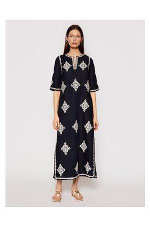 Tory Burch Ženy Letní - Letní šaty