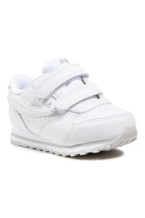 Fila Sneakersy