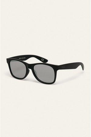 Vans Brýle