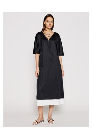 Max Mara Letní šaty