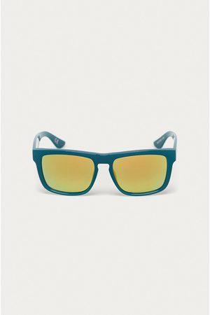 Vans Sluneční brýle