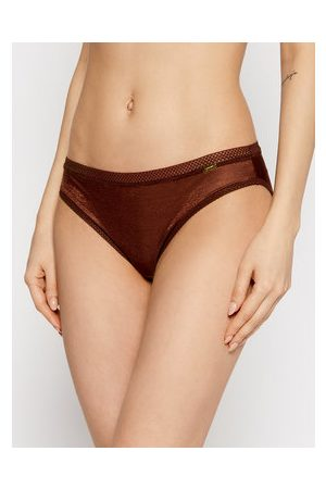 Gossard Ženy Klasické - Klasické kalhotky