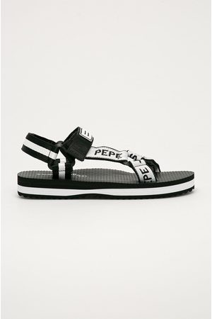 Pepe Jeans Sandály Pool