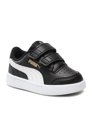 PUMA Tenisky - Sneakersy