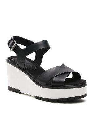 Timberland Ženy Sandály - Sandály