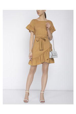 Patrizia Pepe Ženy Letní - Letní šaty