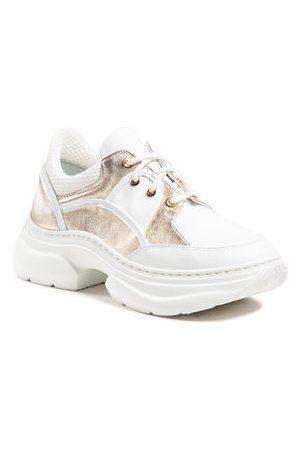 EVA MINGE Ženy Tenisky - Sneakersy