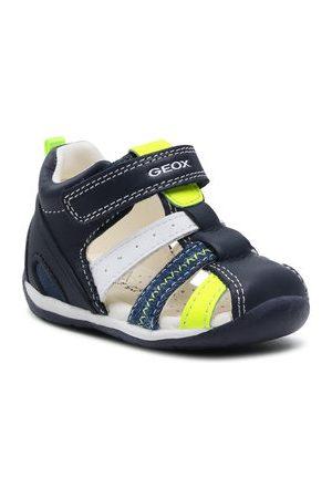 Geox Chlapci Sandály - Sandály