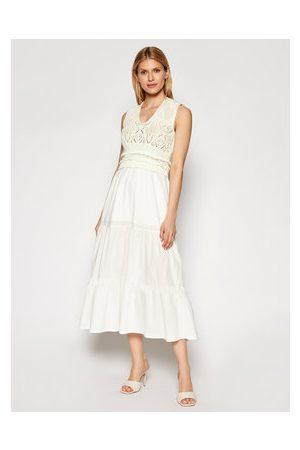 Twin-Set Ženy Letní - Letní šaty