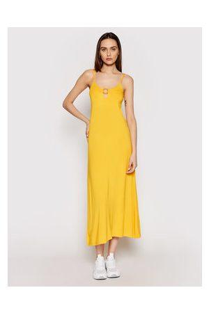 Emporio Armani Ženy Letní - Letní šaty