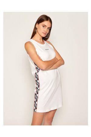 Champion Ženy Šaty - Každodenní šaty
