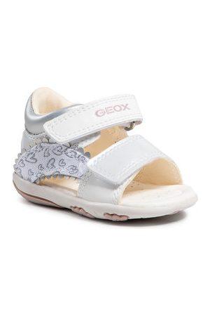 Geox Sandály