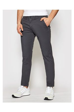 CMP Muži Chino - Chino kalhoty