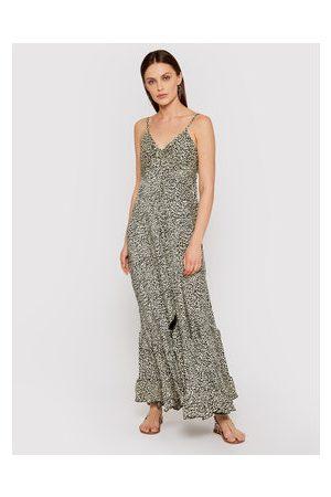 ICONIQUE Ženy Letní - Letní šaty