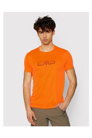 CMP Muži S límečkem - Funkční tričko