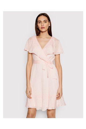 DKNY Ženy Šaty - Každodenní šaty