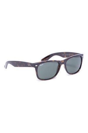 Ray-Ban Muži Sluneční brýle - Sluneční brýle