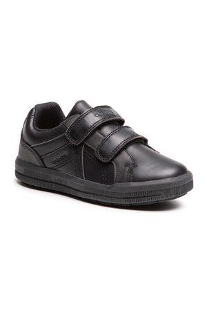 Geox Chlapci Tenisky - Sneakersy