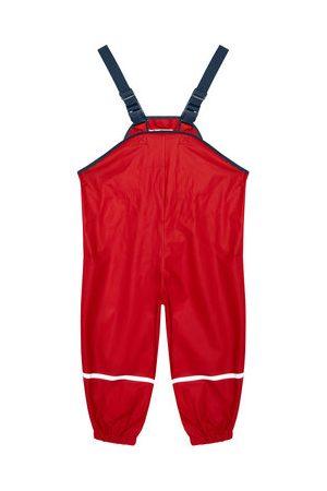 Playshoes Chlapci Kalhoty - Nepromokavé kalhoty