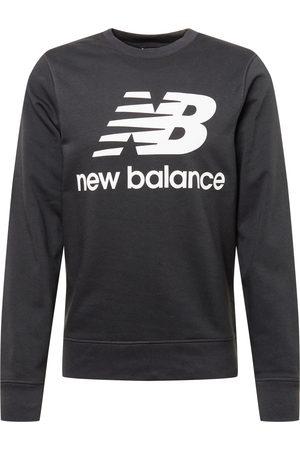 New Balance Mikina