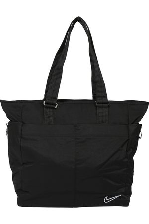 Nike Ženy Sportovní batohy - Sportovní taška 'One Luxe