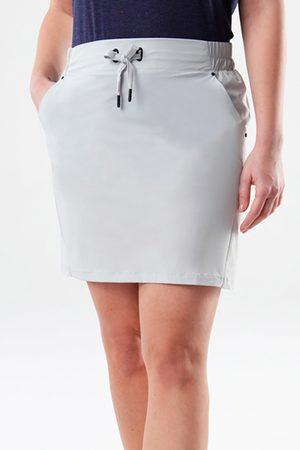 LOAP Dámská sukně Umiko