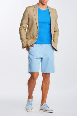 GANT Šortky Md. Relaxed Summer Shorts