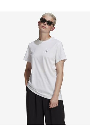 adidas Loungewear Adicolor Classics Loose Triko