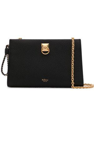 MULBERRY Muži Peněženky - Iris wallet-on-chain bag