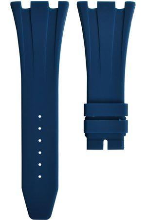 HORUS WATCH STRAPS 42mm Audemars Piguet Royal Oak Offshore watch strap