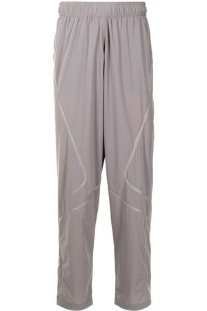 A-cold-wall* Welded straight-leg pants