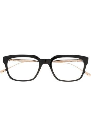 Dita Eyewear Argand wayfarer-frame glasses